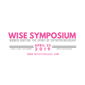 What to Expect at the 17th Annual WISE Symposium