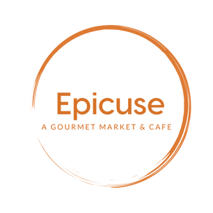 UPDATED Epicuse Logo (1).png