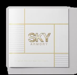 Wedding-Event-Brochure-Sky-Armory-Hawtho