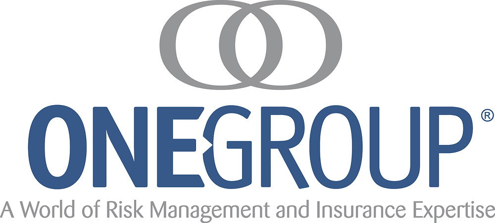 One Group Risk Management and Insurance Expertise