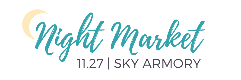 Copy of Night Market logo (2).png