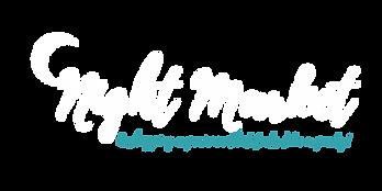 Copy of Night Market logo (9).png