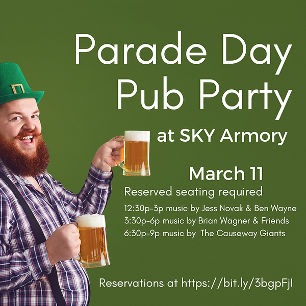 SKY Armory Parade Day Pub Party (3).png