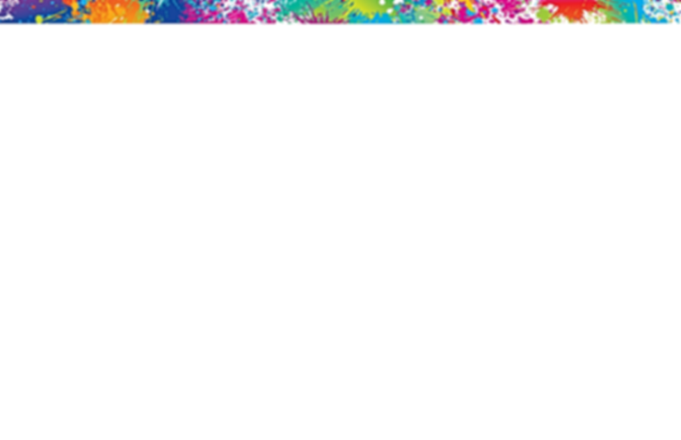 FITBoss logo