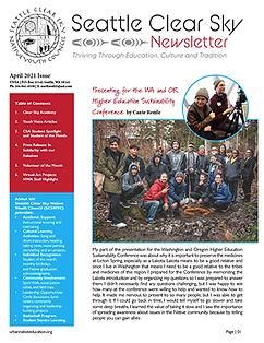 2021_April_Newsletter-1.png