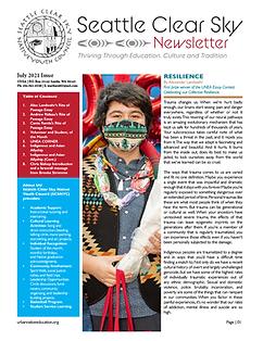 2021_July_Newsletter-1.png