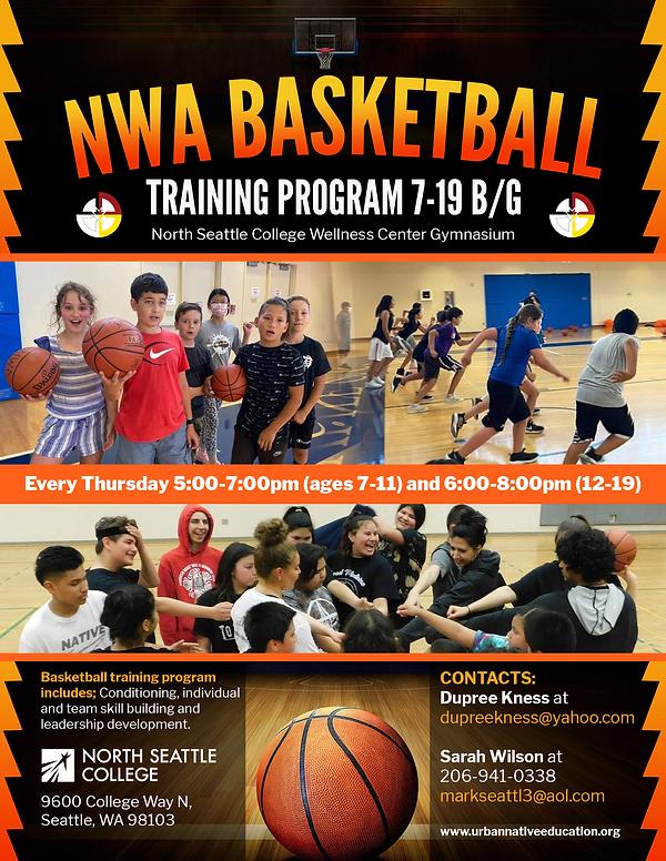NWA_Basketball.png