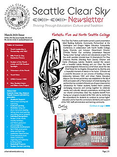 2021_March_Newsletter-1.png