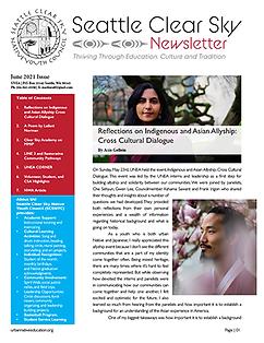 2021_June_Newsletter-1.png
