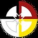 Logo_UNEA.png