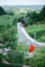 fabian_baumgartner_drop_in_slovenien_kle
