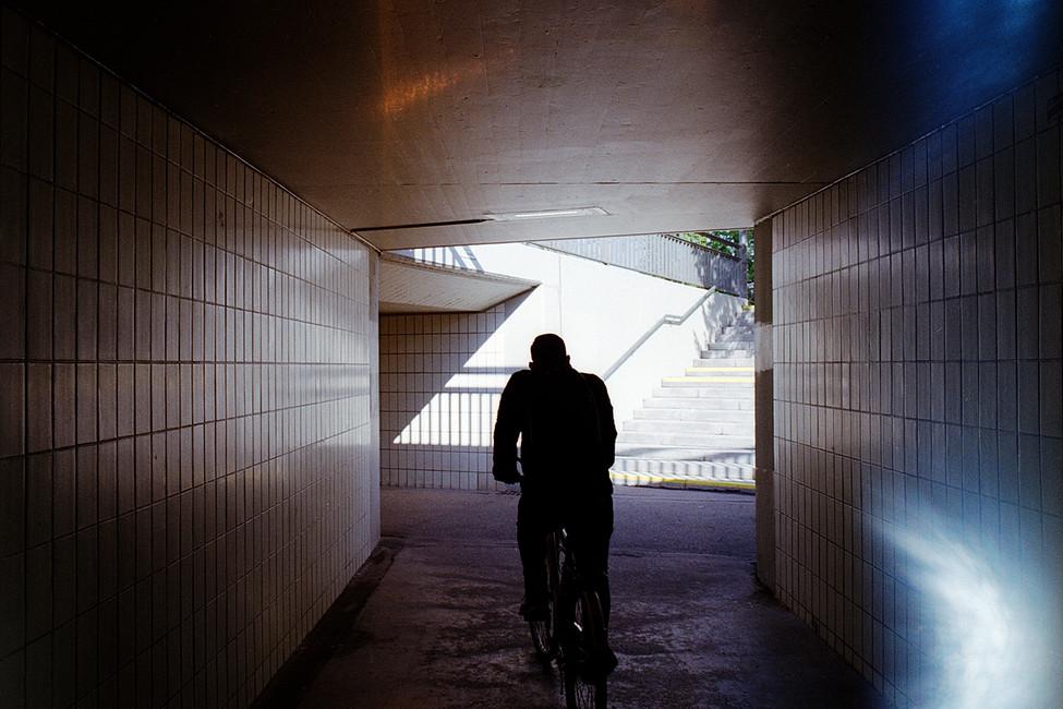 tunnelfahrrad_klein.jpg