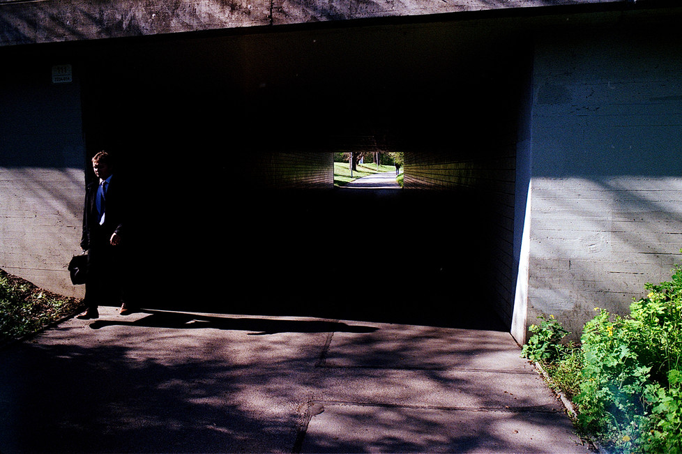 tunnelkrawatte_klein.jpg
