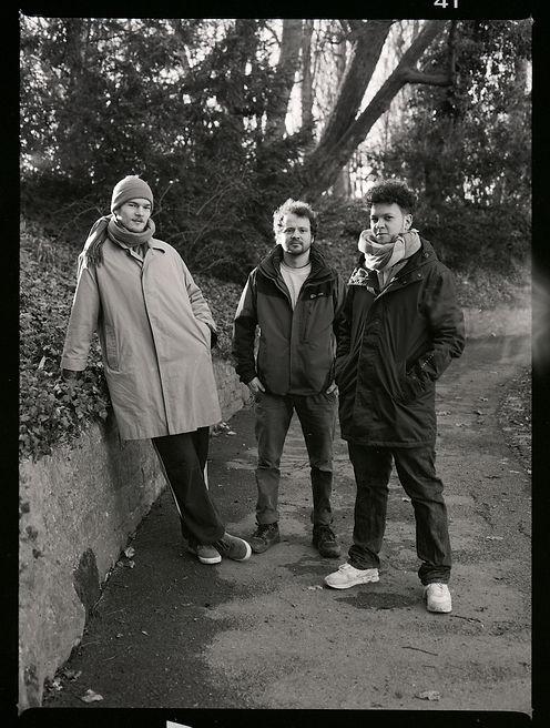sucado_trio.jpg