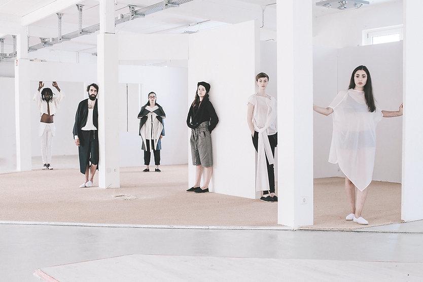 fashion design sustainable fashiondesign
