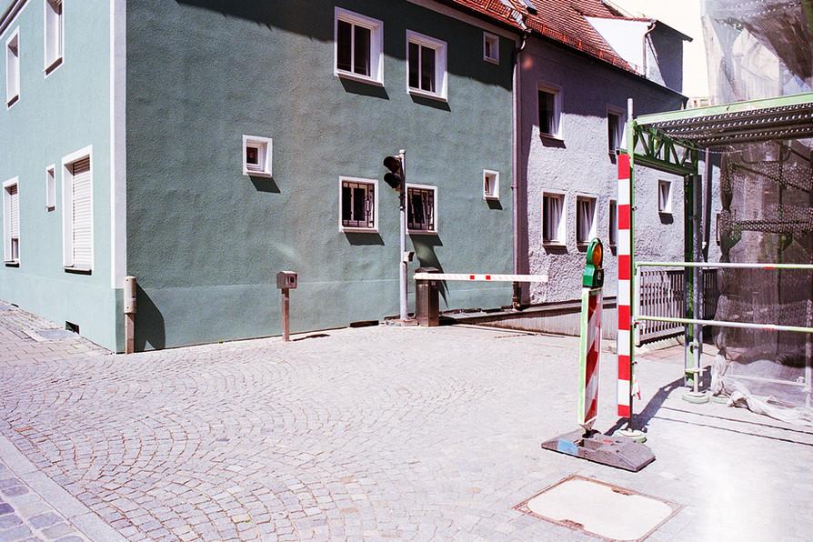 green_lantern_2_klein.jpg