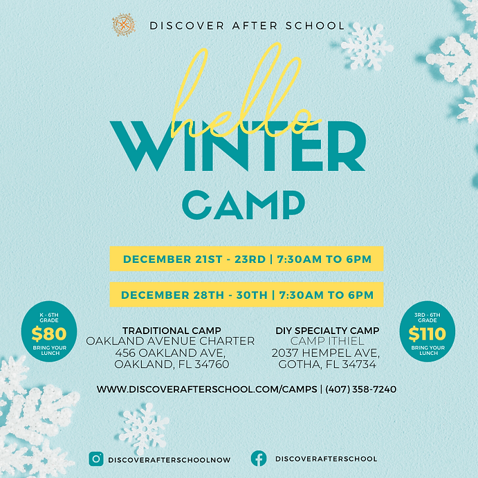 Winter Camp 2020.png