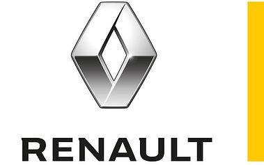 Renault Auto Service