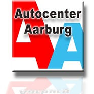 autocenter-aarburg.ch_logo.1_edited.jpg