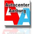 Autogarage Carrosserie in Aarburg bei Olten
