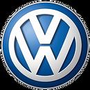 autogarage-carrosserie.com autocenter aa