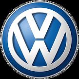autogarage-carrosserie.com volkswagen