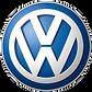 VW Auto Service