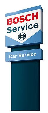 Autoservice mit Erhalt der Herstellergarantie