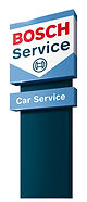Auto Service - zertifizierter Service