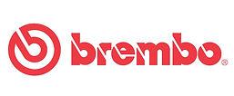 Bremsen von Brembo