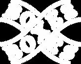 Boxes_Logo-DBG.png