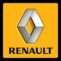 Renault Autowerkstatt