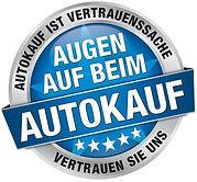 Autokauf-berater.ch
