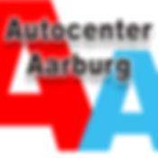 autocenter-aarburg.ch_logo.1.jpg
