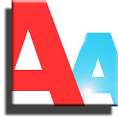 Windschutzscheibe ersetzen Autocenter Aarburg