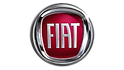 Autoreparatuen und Autoservice für FIAT