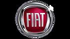 FIAT Auto Service
