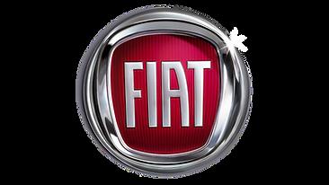 Fiat Auto Service und Autoreparaturen