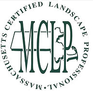 MCLP%20Logo_edited.jpg