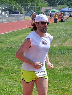 Phil.Running.jpg