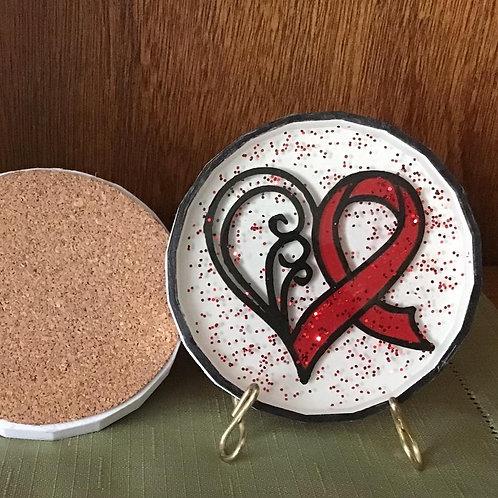 Blood Cancers