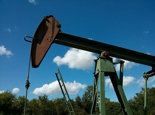 Опубликован стандарт ISO 35106:2017 по нефтяной и газовой промышленности