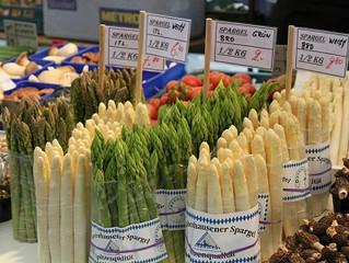 Изменения в ТР ТС 022/2011. Новые требования к маркировке пищевых продуктов