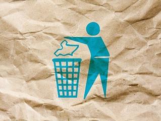 Некачественные продукты хотят утилизировать за счет владельцев