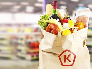 30% товаров в России не соответствуют ГОСТу