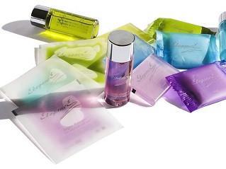 Новые стандарты для ТР ТС 009/2011      О безопасности парфюмерно-косметической продукции