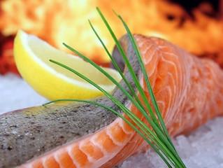 О техническом регламенте «О безопасности рыбы и рыбной продукции»