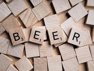 День пивовара в России и стандартизация
