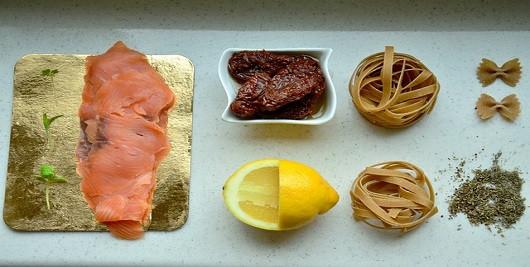 Фальсификация пищевых продуктов