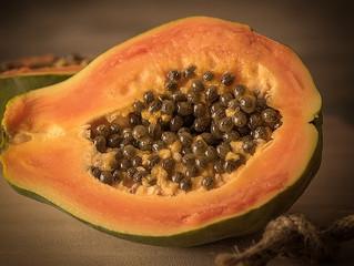 Росстандарт впервые формирует ГОСТы на маракуйю и папайю
